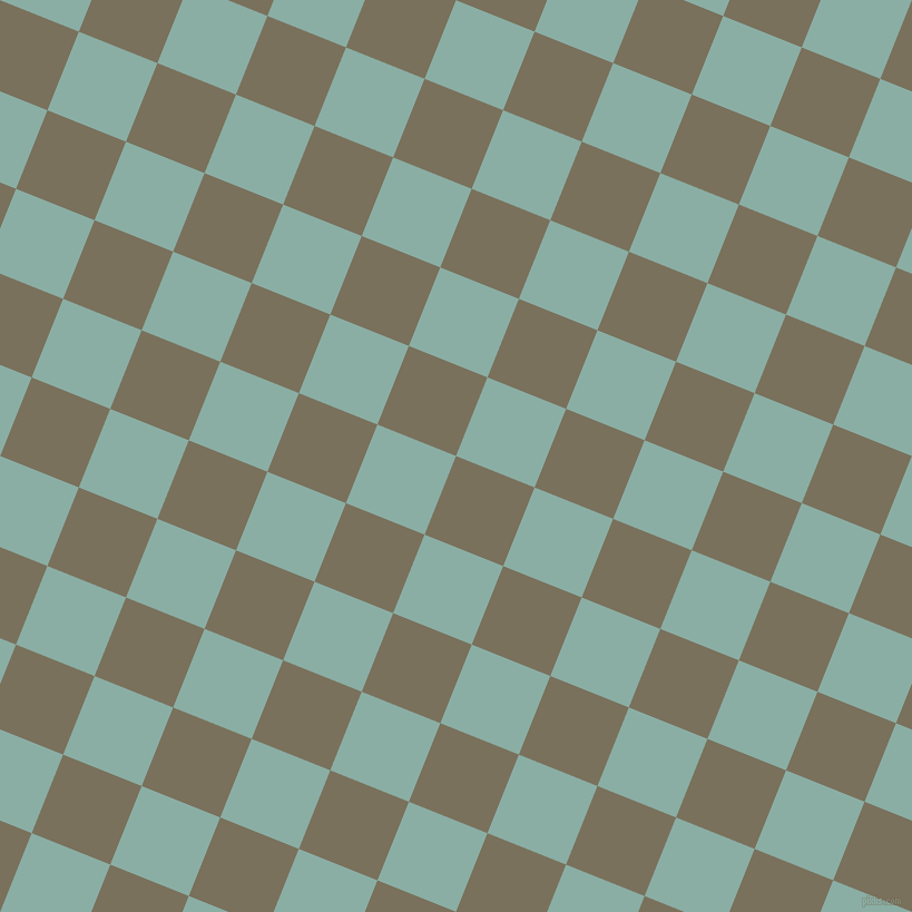 68/158 degree angle diagonal checkered chequered squares checker pattern checkers background, 76 pixel squares size, , checkers chequered checkered squares seamless tileable