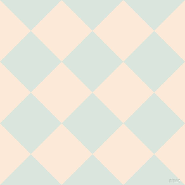 45/135 degree angle diagonal checkered chequered squares checker pattern checkers background, 147 pixel squares size, , checkers chequered checkered squares seamless tileable