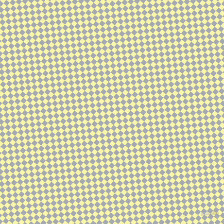 51/141 degree angle diagonal checkered chequered squares checker pattern checkers background, 9 pixel square size, , checkers chequered checkered squares seamless tileable