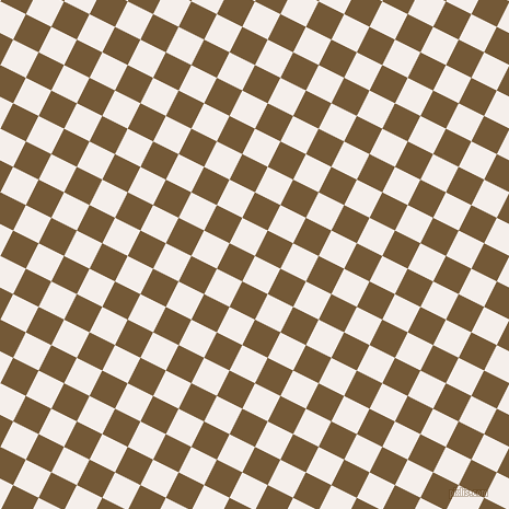 63/153 degree angle diagonal checkered chequered squares checker pattern checkers background, 26 pixel squares size, , checkers chequered checkered squares seamless tileable