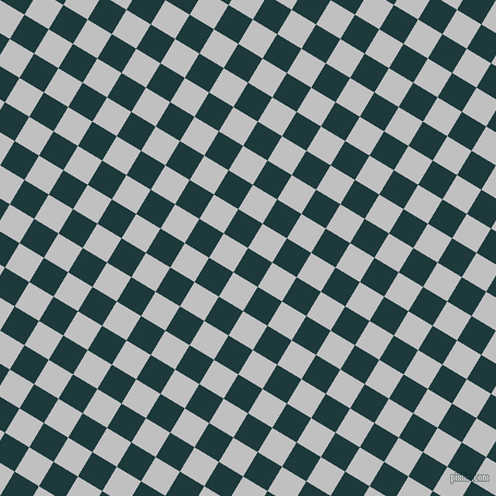 59/149 degree angle diagonal checkered chequered squares checker pattern checkers background, 26 pixel squares size, , checkers chequered checkered squares seamless tileable
