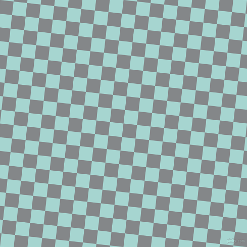 84/174 degree angle diagonal checkered chequered squares checker pattern checkers background, 27 pixel squares size, , checkers chequered checkered squares seamless tileable