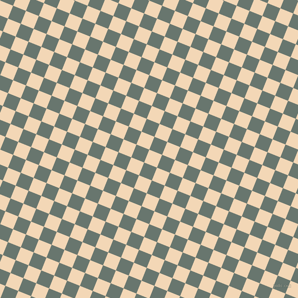 68/158 degree angle diagonal checkered chequered squares checker pattern checkers background, 28 pixel squares size, , checkers chequered checkered squares seamless tileable