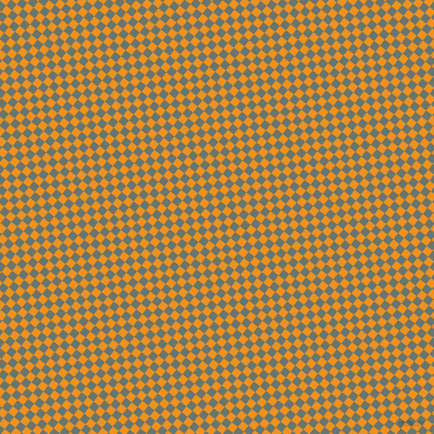 52/142 degree angle diagonal checkered chequered squares checker pattern checkers background, 11 pixel squares size, , checkers chequered checkered squares seamless tileable