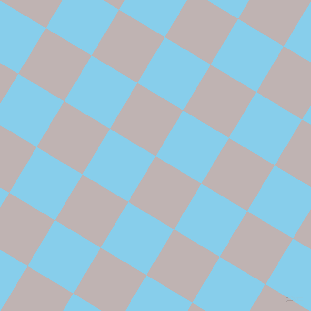 59/149 degree angle diagonal checkered chequered squares checker pattern checkers background, 110 pixel square size, , checkers chequered checkered squares seamless tileable