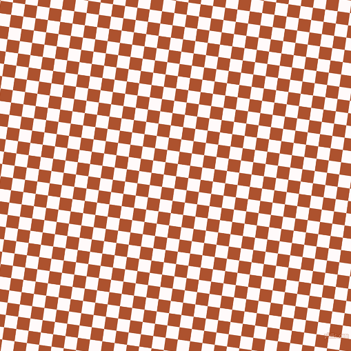 82/172 degree angle diagonal checkered chequered squares checker pattern checkers background, 18 pixel squares size, , checkers chequered checkered squares seamless tileable