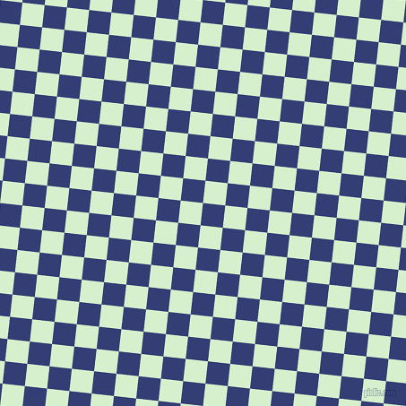 84/174 degree angle diagonal checkered chequered squares checker pattern checkers background, 25 pixel squares size, , checkers chequered checkered squares seamless tileable