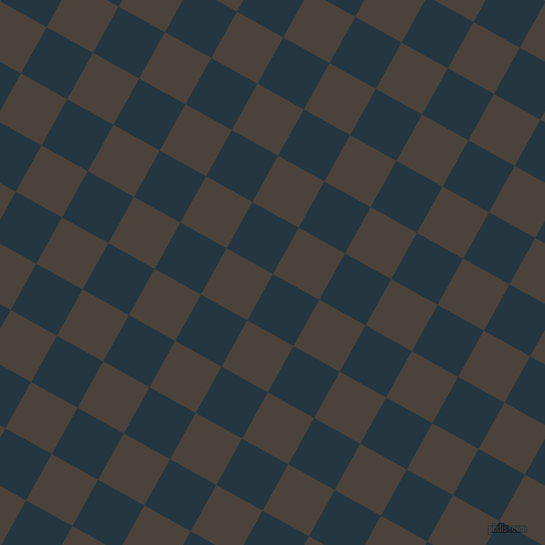 61/151 degree angle diagonal checkered chequered squares checker pattern checkers background, 48 pixel square size, , checkers chequered checkered squares seamless tileable