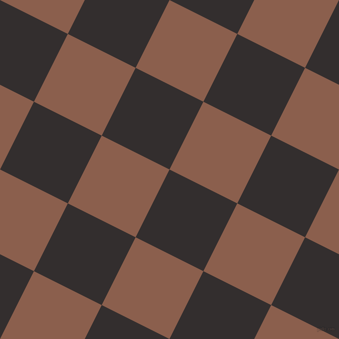 63/153 degree angle diagonal checkered chequered squares checker pattern checkers background, 152 pixel squares size, , checkers chequered checkered squares seamless tileable