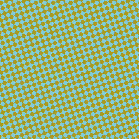 63/153 degree angle diagonal checkered chequered squares checker pattern checkers background, 13 pixel square size, , checkers chequered checkered squares seamless tileable