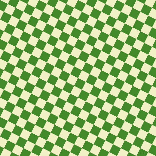 63/153 degree angle diagonal checkered chequered squares checker pattern checkers background, 29 pixel squares size, , checkers chequered checkered squares seamless tileable