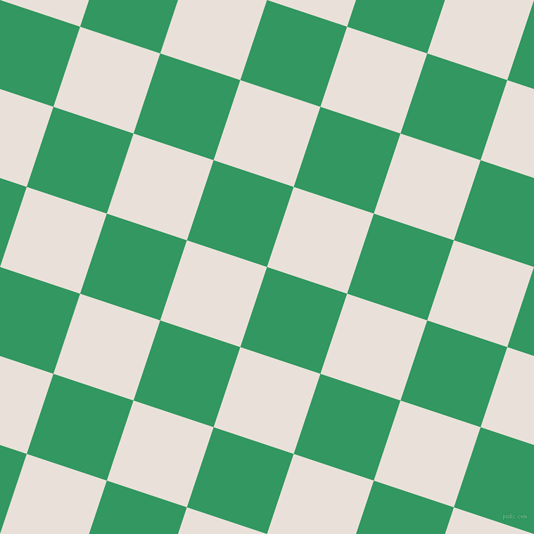 72/162 degree angle diagonal checkered chequered squares checker pattern checkers background, 120 pixel squares size, , checkers chequered checkered squares seamless tileable