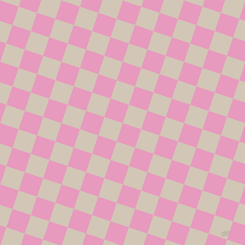 72/162 degree angle diagonal checkered chequered squares checker pattern checkers background, 39 pixel squares size, , checkers chequered checkered squares seamless tileable