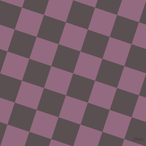 72/162 degree angle diagonal checkered chequered squares checker pattern checkers background, 75 pixel squares size, , checkers chequered checkered squares seamless tileable