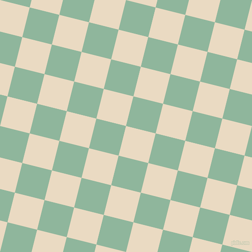 76/166 degree angle diagonal checkered chequered squares checker pattern checkers background, 60 pixel squares size, , checkers chequered checkered squares seamless tileable