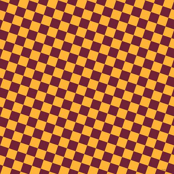 72/162 degree angle diagonal checkered chequered squares checker pattern checkers background, 30 pixel square size, , checkers chequered checkered squares seamless tileable