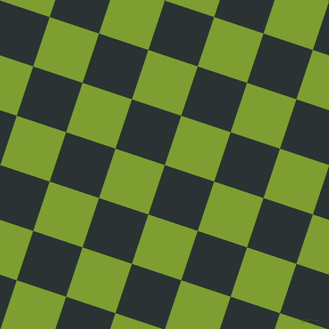 72/162 degree angle diagonal checkered chequered squares checker pattern checkers background, 105 pixel squares size, , checkers chequered checkered squares seamless tileable