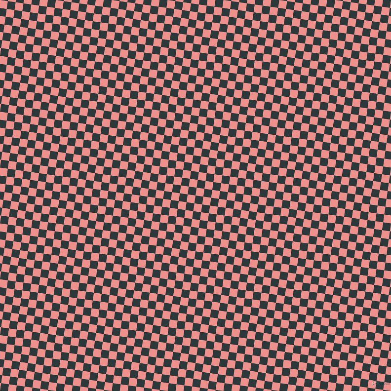 82/172 degree angle diagonal checkered chequered squares checker pattern checkers background, 16 pixel square size, , checkers chequered checkered squares seamless tileable