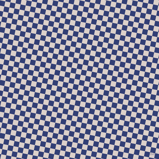 79/169 degree angle diagonal checkered chequered squares checker pattern checkers background, 17 pixel square size, , checkers chequered checkered squares seamless tileable