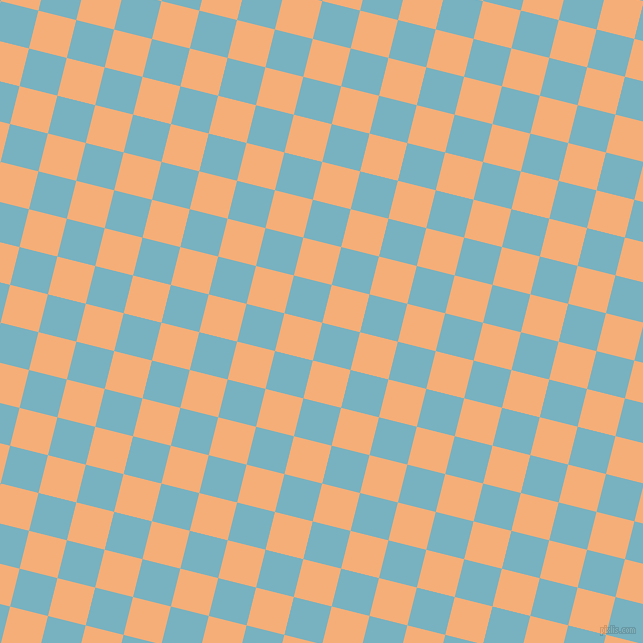 76/166 degree angle diagonal checkered chequered squares checker pattern checkers background, 39 pixel square size, , checkers chequered checkered squares seamless tileable