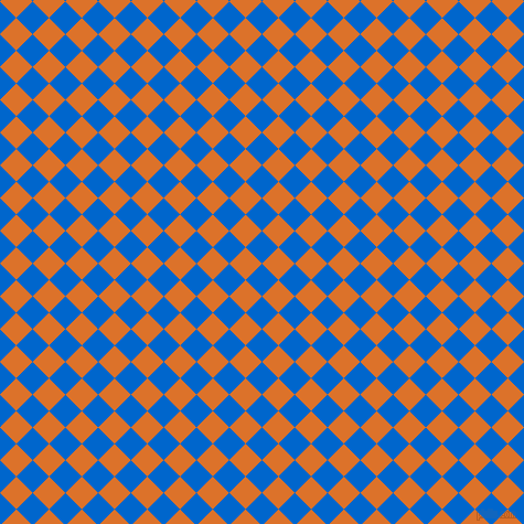 45/135 degree angle diagonal checkered chequered squares checker pattern checkers background, 21 pixel square size, , checkers chequered checkered squares seamless tileable