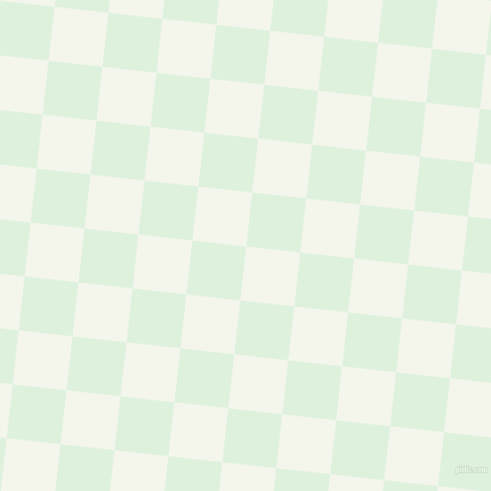 84/174 degree angle diagonal checkered chequered squares checker pattern checkers background, 61 pixel squares size, , checkers chequered checkered squares seamless tileable