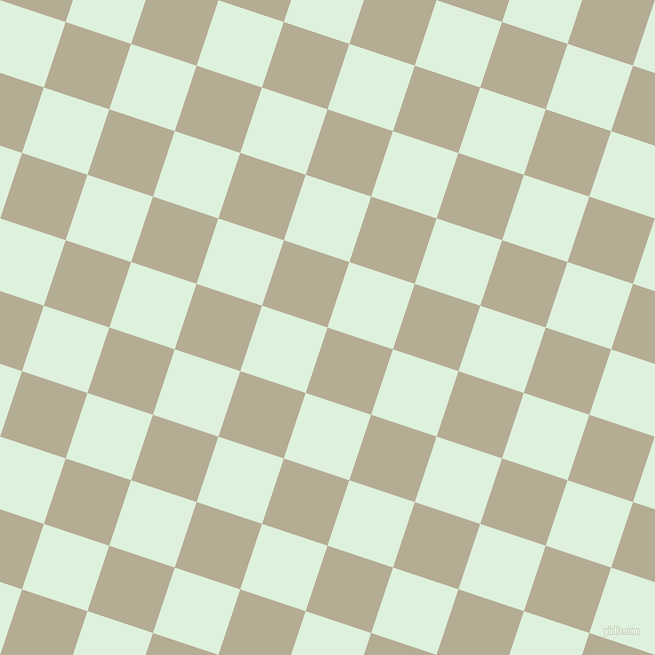 72/162 degree angle diagonal checkered chequered squares checker pattern checkers background, 69 pixel square size, , checkers chequered checkered squares seamless tileable