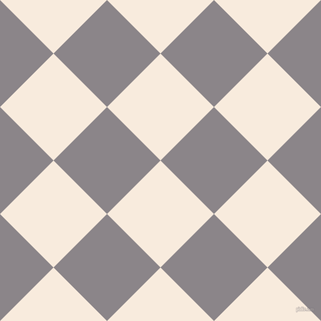 45/135 degree angle diagonal checkered chequered squares checker pattern checkers background, 148 pixel squares size, , checkers chequered checkered squares seamless tileable