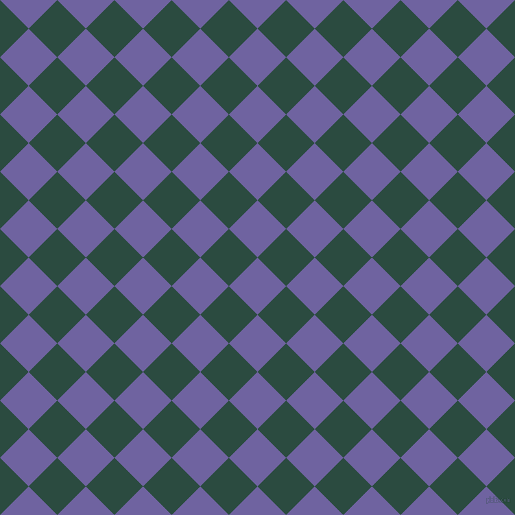 45/135 degree angle diagonal checkered chequered squares checker pattern checkers background, 59 pixel squares size, , checkers chequered checkered squares seamless tileable