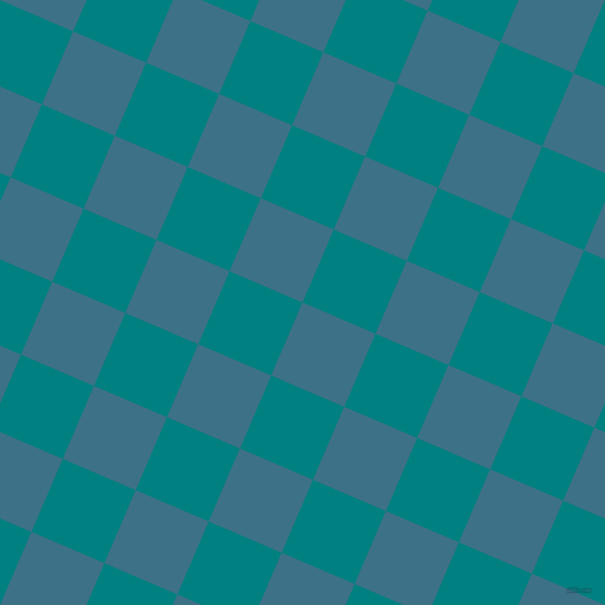 67/157 degree angle diagonal checkered chequered squares checker pattern checkers background, 113 pixel square size, , checkers chequered checkered squares seamless tileable