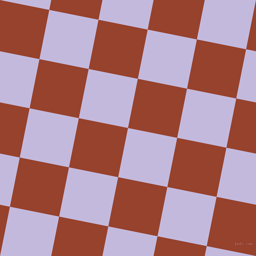 79/169 degree angle diagonal checkered chequered squares checker pattern checkers background, 98 pixel squares size, , checkers chequered checkered squares seamless tileable