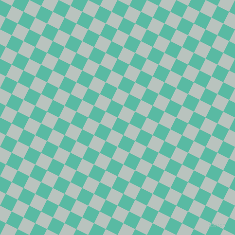 63/153 degree angle diagonal checkered chequered squares checker pattern checkers background, 27 pixel square size, , checkers chequered checkered squares seamless tileable