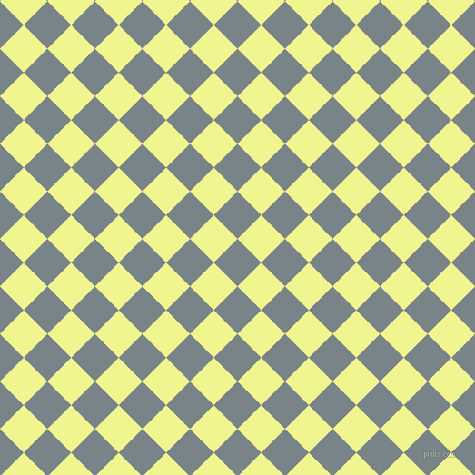 45/135 degree angle diagonal checkered chequered squares checker pattern checkers background, 37 pixel squares size, , checkers chequered checkered squares seamless tileable