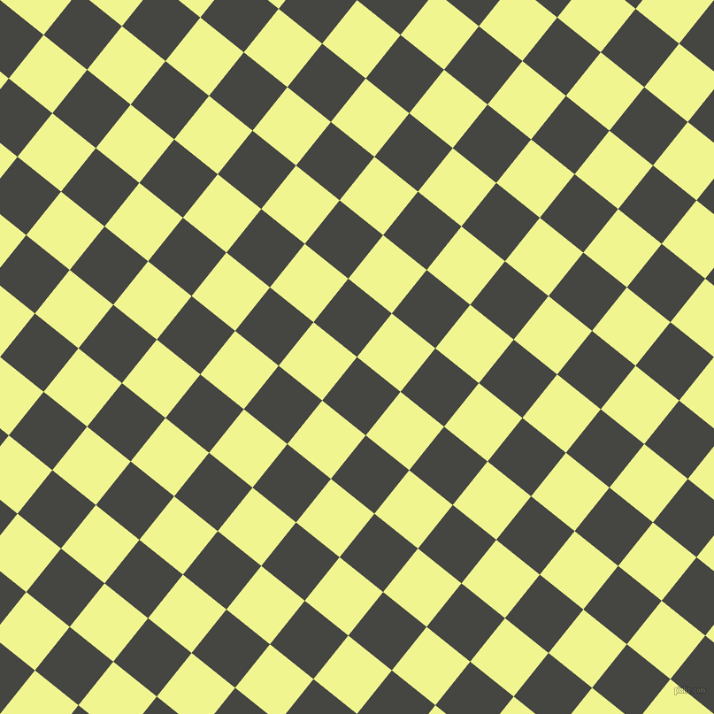51/141 degree angle diagonal checkered chequered squares checker pattern checkers background, 63 pixel squares size, , checkers chequered checkered squares seamless tileable