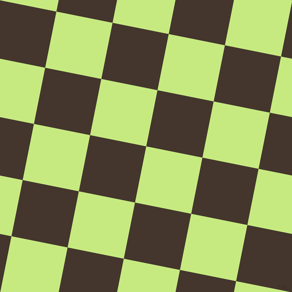 79/169 degree angle diagonal checkered chequered squares checker pattern checkers background, 183 pixel square size, , checkers chequered checkered squares seamless tileable