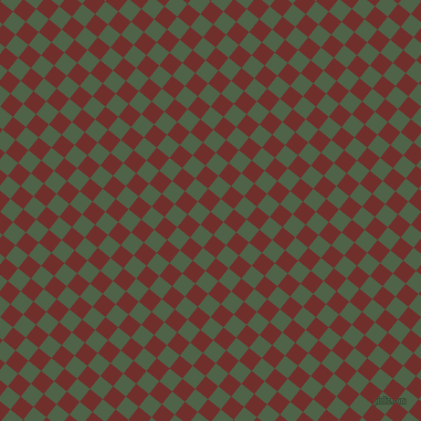 51/141 degree angle diagonal checkered chequered squares checker pattern checkers background, 18 pixel squares size, , checkers chequered checkered squares seamless tileable