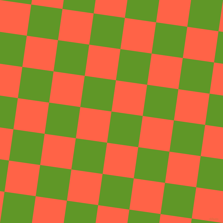 82/172 degree angle diagonal checkered chequered squares checker pattern checkers background, 122 pixel square size, , checkers chequered checkered squares seamless tileable