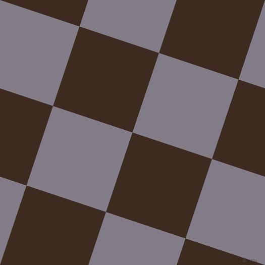 72/162 degree angle diagonal checkered chequered squares checker pattern checkers background, 166 pixel square size, , checkers chequered checkered squares seamless tileable