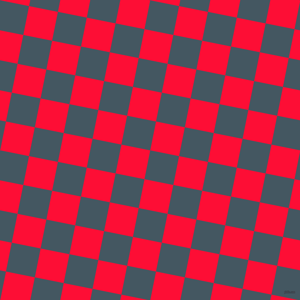 79/169 degree angle diagonal checkered chequered squares checker pattern checkers background, 97 pixel squares size, , checkers chequered checkered squares seamless tileable