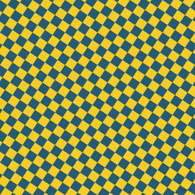 56/146 degree angle diagonal checkered chequered squares checker pattern checkers background, 30 pixel square size, , checkers chequered checkered squares seamless tileable