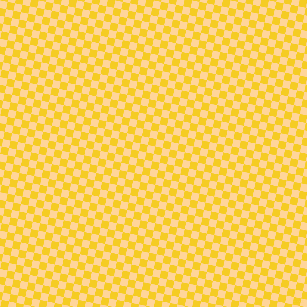79/169 degree angle diagonal checkered chequered squares checker pattern checkers background, 24 pixel squares size, , checkers chequered checkered squares seamless tileable