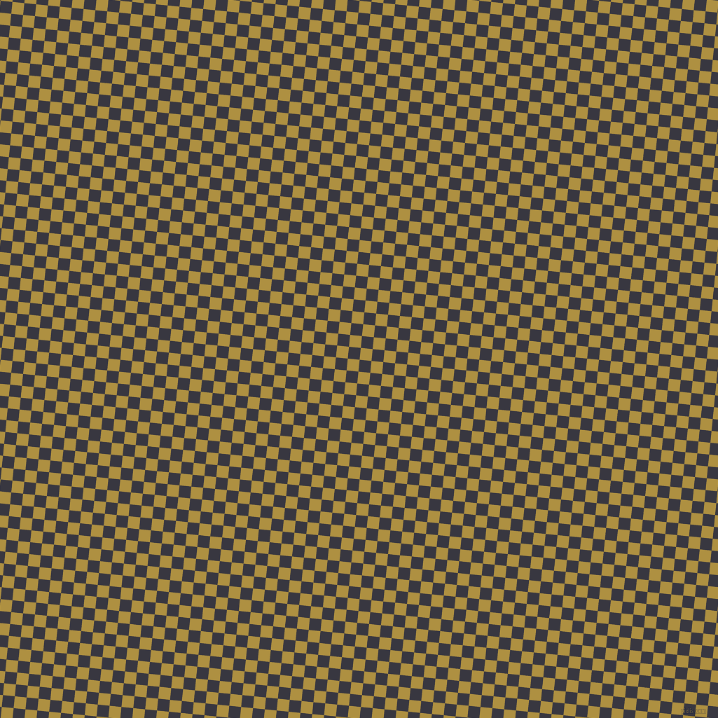 84/174 degree angle diagonal checkered chequered squares checker pattern checkers background, 17 pixel squares size, , checkers chequered checkered squares seamless tileable