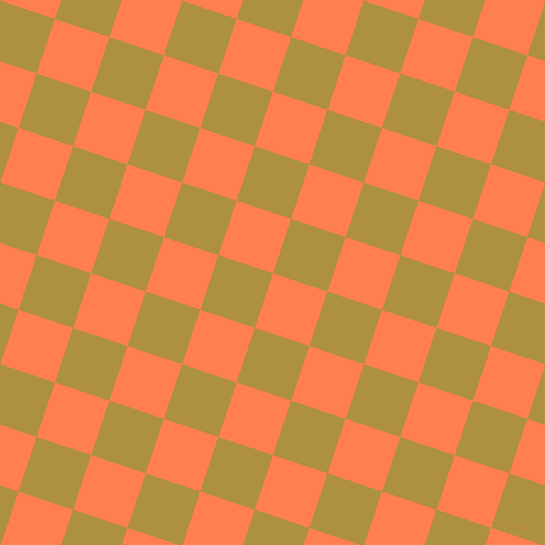 72/162 degree angle diagonal checkered chequered squares checker pattern checkers background, 81 pixel square size, , checkers chequered checkered squares seamless tileable