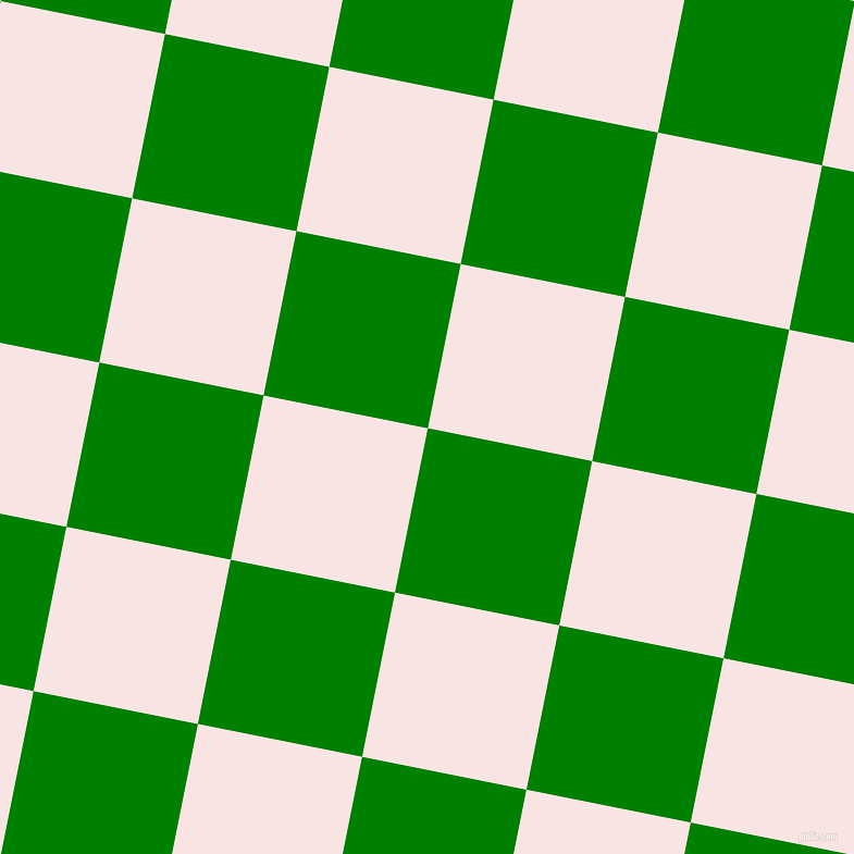 79/169 degree angle diagonal checkered chequered squares checker pattern checkers background, 154 pixel square size, , checkers chequered checkered squares seamless tileable