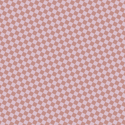 63/153 degree angle diagonal checkered chequered squares checker pattern checkers background, 13 pixel squares size, , checkers chequered checkered squares seamless tileable