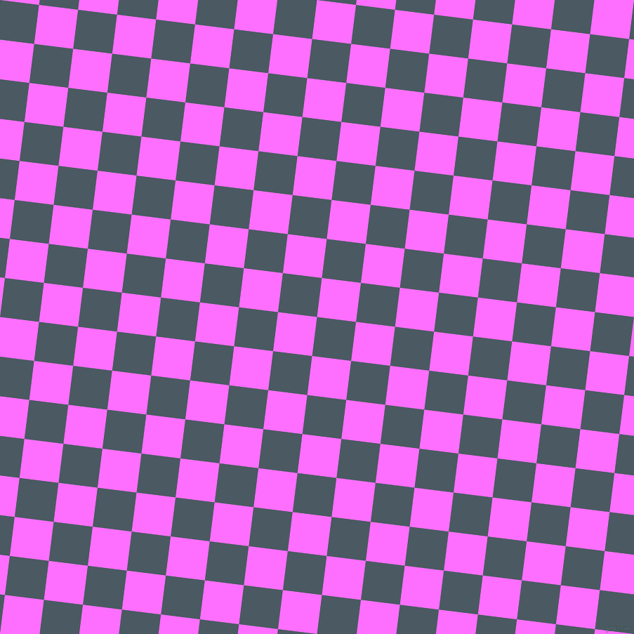 83/173 degree angle diagonal checkered chequered squares checker pattern checkers background, 56 pixel square size, , checkers chequered checkered squares seamless tileable