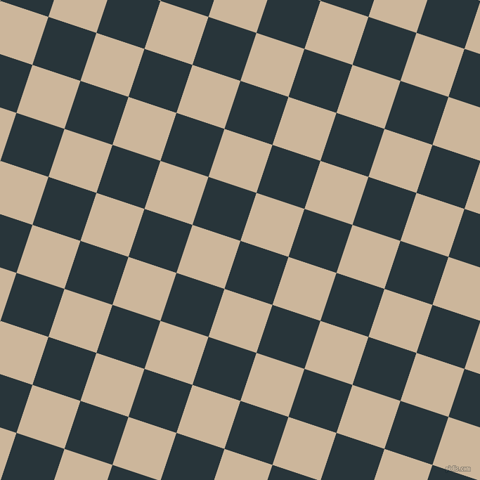 72/162 degree angle diagonal checkered chequered squares checker pattern checkers background, 72 pixel squares size, , checkers chequered checkered squares seamless tileable