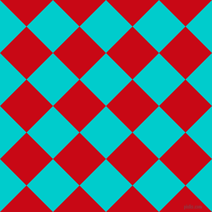 45/135 degree angle diagonal checkered chequered squares checker pattern checkers background, 73 pixel squares size, , checkers chequered checkered squares seamless tileable