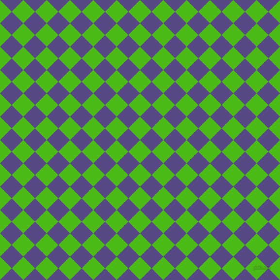 45/135 degree angle diagonal checkered chequered squares checker pattern checkers background, 34 pixel square size, , checkers chequered checkered squares seamless tileable