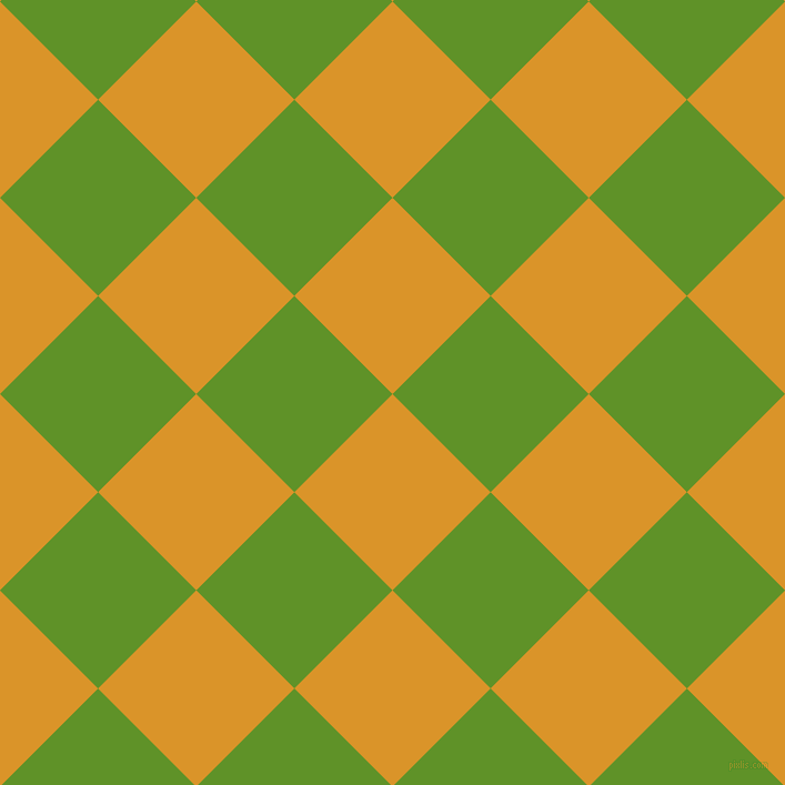 45/135 degree angle diagonal checkered chequered squares checker pattern checkers background, 125 pixel squares size, , checkers chequered checkered squares seamless tileable